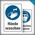 Sicherheitskennzeichnung