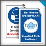 Aufkleber & Sticker