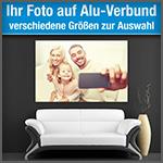 Fotodruck-auf-Alu-Verbund-weiss