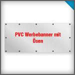 PVC-Werbebanner-mit-Oesen