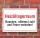 Schild Heizöllagerraum - Rauchen, offenes Licht und Feuer verboten, 3 mm Alu-Verbund