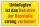 Schild Unbefugten ist das betreten der Baustelle streng verboten, 3 mm Alu-Verbund