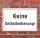 """Schild """"Keine Selbstbedienung"""", 3 mm Alu-Verbund"""
