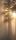 """Türtapete """"Lichstrahlen im Wald"""", Türposter, selbstklebend 2050 x 880 mm"""