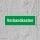 Verbandkasten Rettungswegschild Schild Nachleuchtend ASR A1.3 - 300x100mm