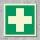 Erste Hilfe Rettungszeichen Rettungswegschild Schild Nachleuchtend ASR A1.3