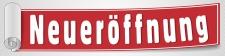 PVC Werbebanner Banner Plane...