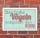 Schild Das frühe vögeln entspannt den Wurm Funny Spruch Geschenk 3mm Alu-Verbund