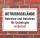 Schild Betriebsgelände Betreten und befahren verboten 3 mm Alu-Verbund 300 x 200 mm