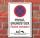 Schild Privatgrundstück Parken verboten Parkverbot Halteverbot 3 mm Alu-Verbund 300 x 200 mm