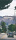 Türtapete Hollywood Kalifornien Los Angeles Amerika selbstklebend 2050 x 880 mm