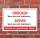 Schild Drücken Ziehen Geschlossen Geschäft Laden Spaßschild 3 mm Alu-Verbund 300 x 200 mm