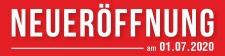 PVC Werbebanner Banner Plane Neueröffnung mit...