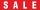 PVC Werbebanner Banner Plane Sale Verkauf Sonderangebote Rabatt mit Ösen