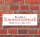 Schild Hier wohnt ein Schornsteinfeger Deko Geschenk Geburtstag - 30x10 cm