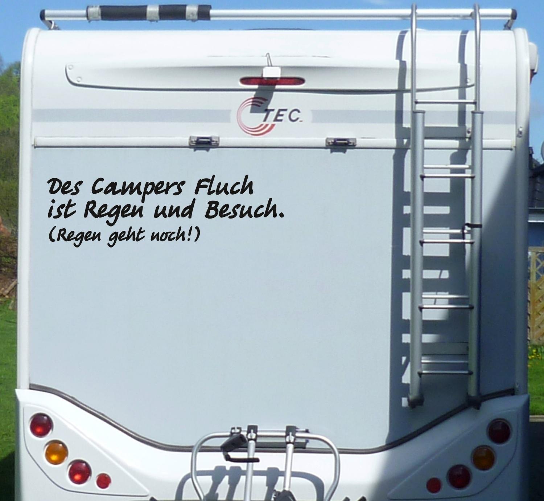 Werbepunkt Gmbh Co Kg