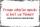 Schild Vintage Shabby Holzschild Frauen arbeiten nicht so hart, Geschenk