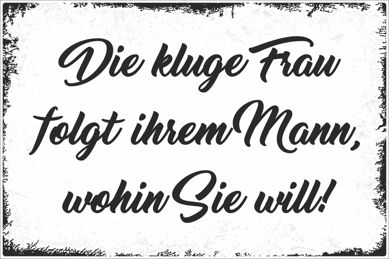 Geburtstagskarte Witzig Willkommen Im Club S W