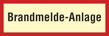 """Schild im Straßenschild-Design /""""Partykeller/"""" 3 mm Alu-Verbund 52 x 11 cm"""
