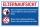 Schild Elternaufsicht Badeaufsicht Freibad Hallenbad Smartphone 3 mm Alu-Verbund