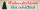 """Werbebanner, Christbaum, Tannenbaum,  Weihnachtsbaum, Plane """"Weihnachtsbäume"""" 400x100 cm mit Ösen"""